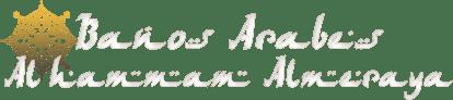 Baños Árabes Almería | Baños Arabes-Tetería Hammam Almeraya | Hammam | Tetería