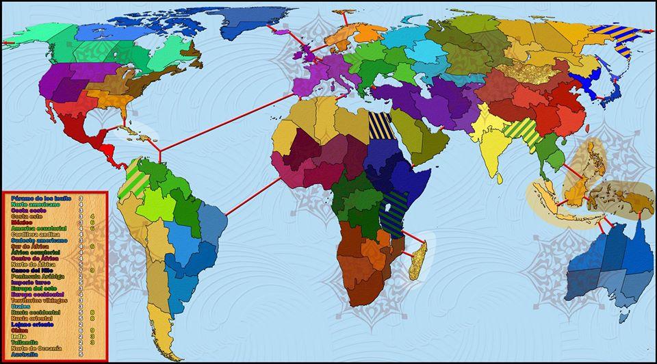 Macro Juegos Y Sus Reglas Banos Arabes Almeria Banos Arabes