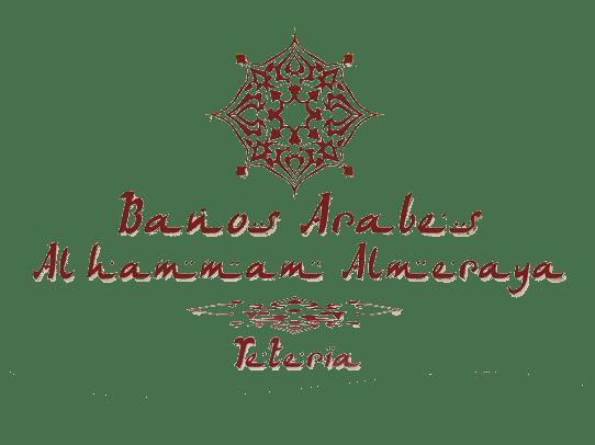 Contacto: Logo